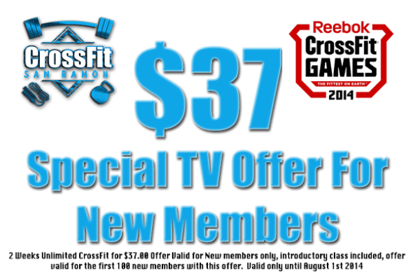 Games-TV-Offer-2014-V2