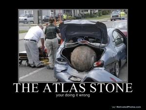 TheAtlasStone-300x225