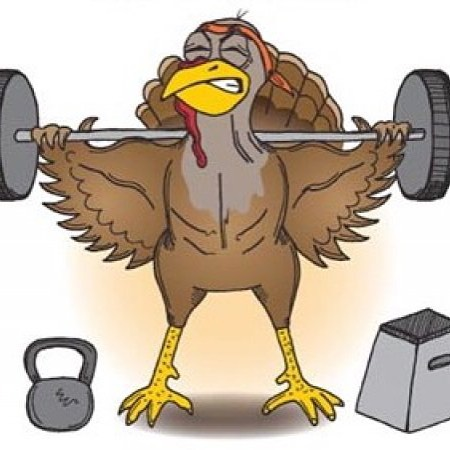 Image result for funny thanksgiving holiday fitness