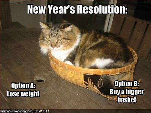 Image result for new years crossfit